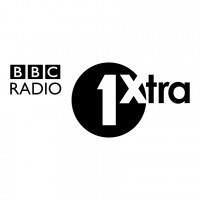 bbc-radio-1xtra