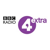 bbc-radio-4-extra