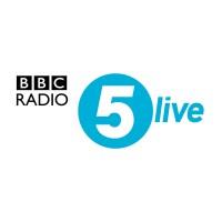 bbc-radio-5-live
