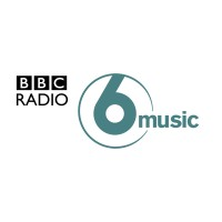 bbc-radio-6-music