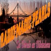 radio-magic-pearls