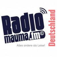 radio-maumafm