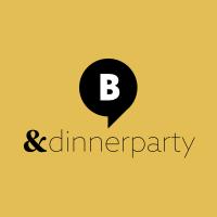 dinnerparty-von-barba-radio