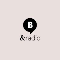 barba-radio-das-radio-von-barbara-schneberger