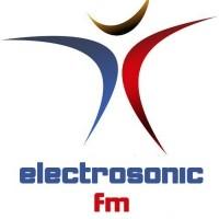 electrosonic-fm