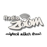radio-zoom