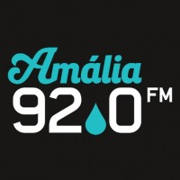 radio-amalia