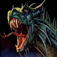 dragonlandradio