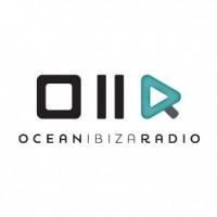 ocean-ibiza-radio