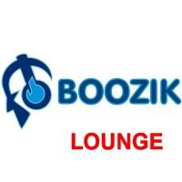 boozik-lounge