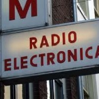 radio-electronica