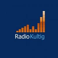 radio-kultig