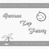 germany-top-fourty