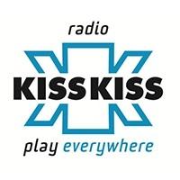 radio-kiss-kiss