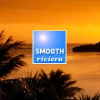 smooth-riviera
