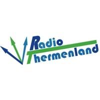 radio-thermenland