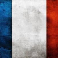 myneed-frenchy