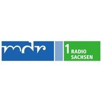 mdr-1-radio-sachsen