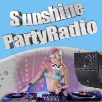 sunshinepartyradio