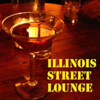illinois-street-lounge