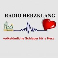 radio-herzklang