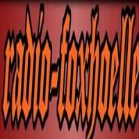 radio-foxhoelle
