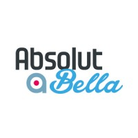 absolut-bella