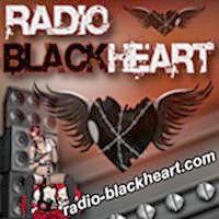 radio-blackheart
