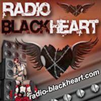 radio-blackheart