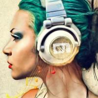 dance-one-radio