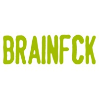 pdj-fm-brainfck