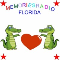 memoriesradio-florida