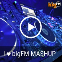 bigfm-mashup