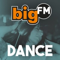 bigfm-dance