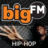 bigfm-hiphop-56b9d259852b9