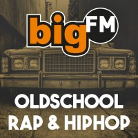 bigfm-oldschool-rap-hip-hop
