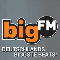 bigfm-live
