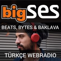 bigfm-ses