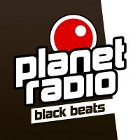 radio-planet-black-beats