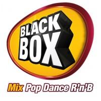 blackbox-mix