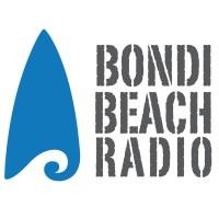 bondi-beach-radio