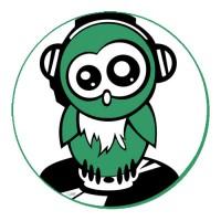 das-bremer-party-radio