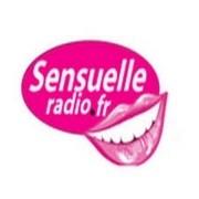 sensuelle-radio-gold