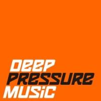 deep-pressure-music