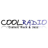 coolradio-jazz