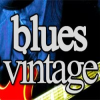 a-better-blues-vintage-station