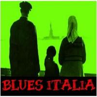 blues-italia