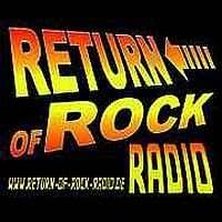 return-of-rock-radio