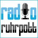 radio-ruhrpott
