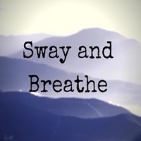 sway-and-breathe